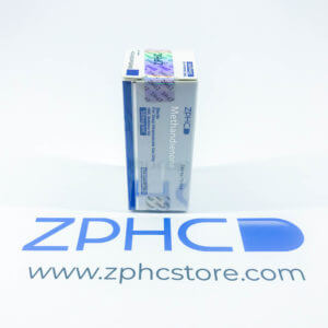 Methandienone Injectable, Dianabol Inject ZPHC zphcstore.com