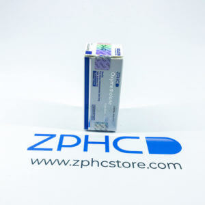 Oxymetholone Injection, Anadrol Inject ZPHC zphcstore.com