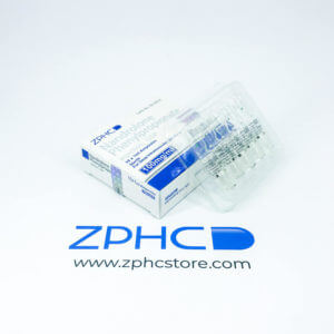 Nandrolone Phenylpropionate, Phenyl amps ZPHC zphcstore.com