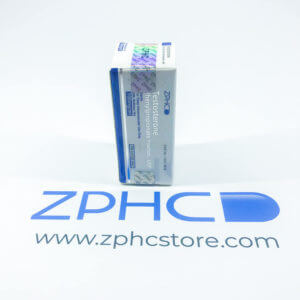 Testosterone Phenylpropionate, Test Phenyl ZPHC zphcstore.com