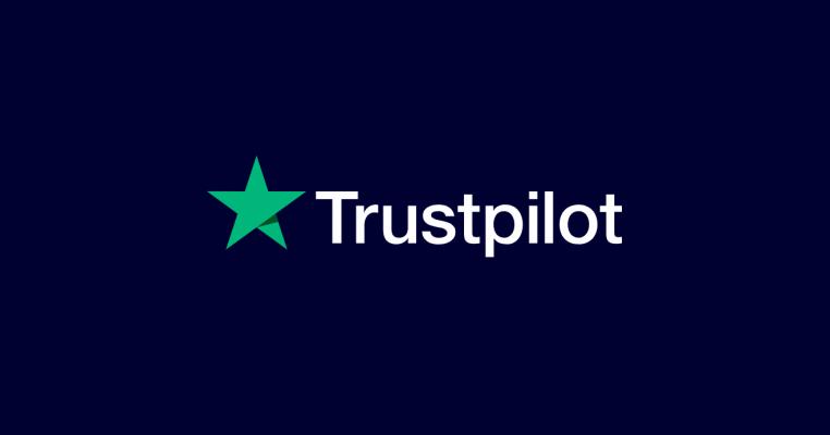 zphc store rewiews trustpilot